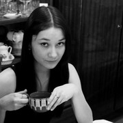 Кристина Привалова Слив