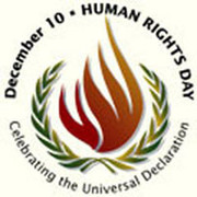 THE HISTORY OF HUMAN RIGHTS group on My World