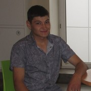 Александр Александрович - Москва, Россия, 29 лет на Мой Мир@Mail.ru