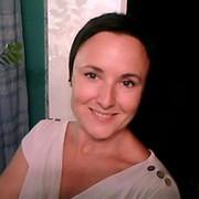 video-s-irinoy-belovoy