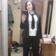 Виктория Цахариас - Хабаровск, Хабаровский край, Россия, 30 лет на Мой Мир@Mail.ru