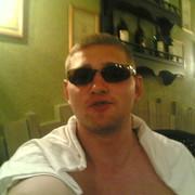 Евгений иванов, евгений иванов 32 года