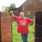 Андрей Бондарев - Москва, Россия, 46 лет на Мой Мир@Mail.ru