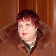 Светлана Миронова - Санкт-Петербург, Россия на Мой Мир@Mail.ru
