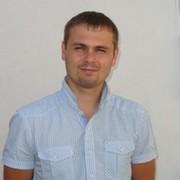 Роман Богданов - Красноярский край, 29 лет на Мой Мир@Mail.ru
