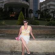 МОРОЗОВА ЕЛЕНА - Витебск, Витебская обл., Беларусь, 41 год на Мой Мир@Mail.ru