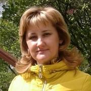 Елена Лиховидова - Московская обл., 44 года на Мой Мир@Mail.ru