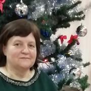 нина гасс - Россия, 57 лет на Мой Мир@Mail.ru
