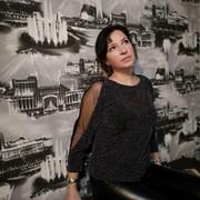 Наталия Горбунова - Санкт-Петербург, Россия, 37 лет на Мой Мир@Mail.ru