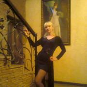 Марина Гончар - Павлодар, Павлодарская область, Казахстан, 34 года на Мой Мир@Mail.ru