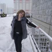 Ирина Семенихина - на Мой Мир@Mail.ru