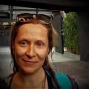 Надежда Иванова - Хабаровск, Хабаровский край, Россия, 48 лет на Мой Мир@Mail.ru