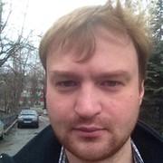 Александр Авдеев - Нижний Новгород, Нижегородская обл., Россия, 36 лет на Мой Мир@Mail.ru