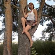Екатерина Александрова - 35 лет на Мой Мир@Mail.ru