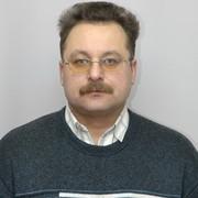 Александр Кесельман - Железногорск, Красноярский край, Россия, 50 лет на Мой Мир@Mail.ru