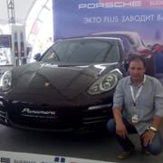 Николай Петрович - Москва, Россия, 43 года на Мой Мир@Mail.ru