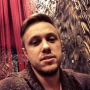 Алексей Самодуров - Нижний Новгород, Нижегородская обл., Россия на Мой Мир@Mail.ru