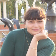 Лариса Иванченко - Казахстан, 52 года на Мой Мир@Mail.ru