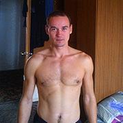 aleksey-gavrilov-goliy