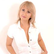 Людмила Деревянко - 45 лет на Мой Мир@Mail.ru