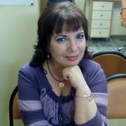 Влада Вершинина - автор и исполнитель on My World.