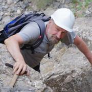 Александр Швец-Тэнэта-Гурий - Москва, Россия, 63 года на Мой Мир@Mail.ru