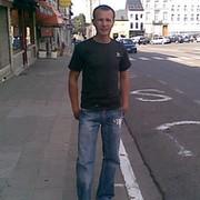 Виталий Бучинский - Брюссель, Бельгия, 39 лет на Мой Мир@Mail.ru