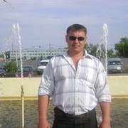 Александр Власов - Курганская обл., 41 год на Мой Мир@Mail.ru