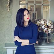 Юлия Епифанова - 36 лет на Мой Мир@Mail.ru
