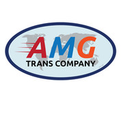 Amg-Trans Company on My World.