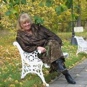 Людмила Байкова on My World.