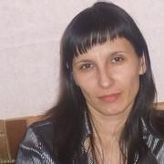 Елена Ижболдина on My World.