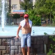 Дима ! on My World.
