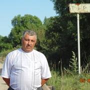 Сергей Гущин on My World.