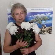 Ирина Скрипникова on My World.