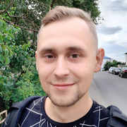 Игорь Приходько on My World.