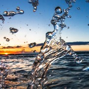 Ирина Феофанова on My World.