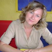 Знакомства Луганская Обл Руруто Ком