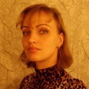 Наталия Грицай on My World.