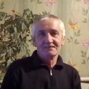 Анатолий Нефёдов on My World.