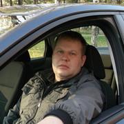 Sergey Khoroshavin on My World.