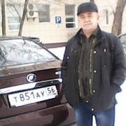 Сергей Степанов on My World.