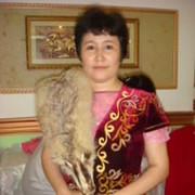 Талшын Санатова on My World.