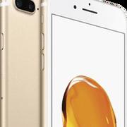 Купить Apple iPhone 7 PRODUCTRED Special Edition 128GB