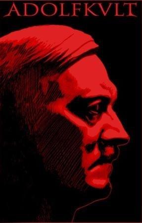 Adolfkvlt