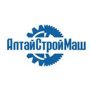 АлтайСтройМаш - оборудование для производства газобетона group on My World