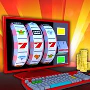 Игровые автоматы на деньги с выводом group on My World