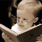 Книги, которые делают нас лучше group on My World