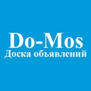 Доска объявлений  Do-Mos group on My World