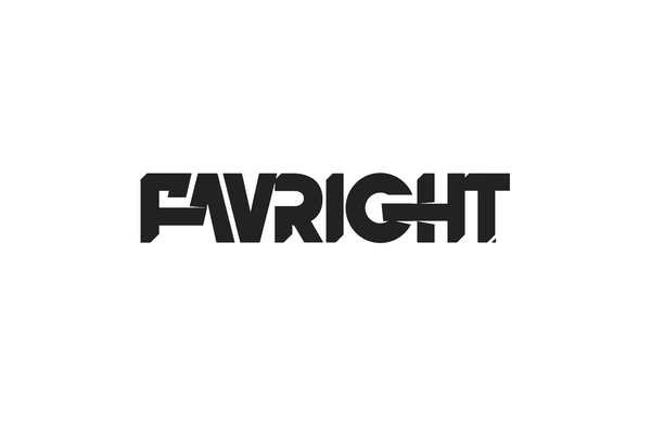 Favright